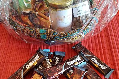 panier-dafrik_barres-de-chocolat
